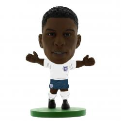 Aktion Figur mini England Fussball 414713