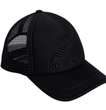 Kappe All Blacks 415018