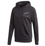 Sweatshirt All Blacks 415020