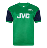 Arsenal Vintage Trikot Away