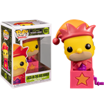 Funko Pop Die Simpsons  415639