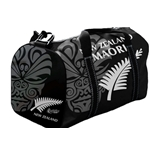 Reisetasche All Blacks 416573