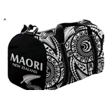 Reisetasche All Blacks 416574
