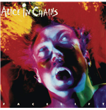 Vinyl Alice In Chains - Facelift (2 Lp)