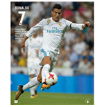 Poster Real Madrid 416909