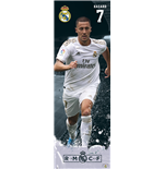 Poster Real Madrid 416910