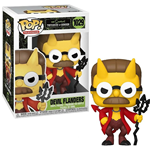 Funko Pop Die Simpsons  416913