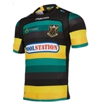 Trikot Northampton Saints  416919