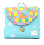 Disney by Loungefly Rucksack Up Balloon House