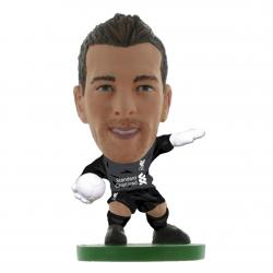 Aktion Figur mini Liverpool FC 417826