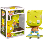 Funko Pop Die Simpsons  417979