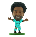 Aktion Figur mini Liverpool FC 418470