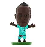 Aktion Figur mini Liverpool FC 418471