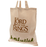 Shopper The Lord of the Ring 419233