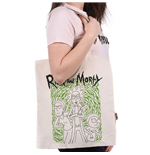 Tasche Rick and Morty 419331