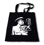 Shopper Tex Willer 419862