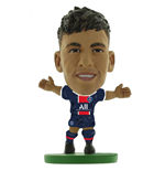 Aktion Figur mini Paris Saint-Germain 420135