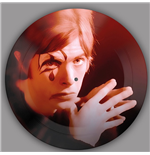 Vinyl David Bowie - Let Me Sleep Beside You (Picture Disc)