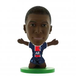 Aktion Figur mini Paris Saint-Germain 425717