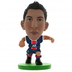 Aktion Figur mini Paris Saint-Germain 425771