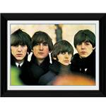 Bild The Beatles for Sale