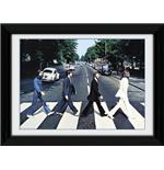 Bild The Beatles Abbey Road