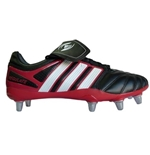 Schuhe All Blacks Regulator