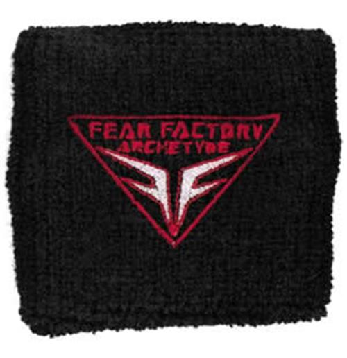 Armband Fear Factory- Aechetype