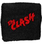 Armband The Clash-Logo