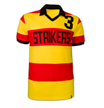 Vintage Trikot Ft. Lauderdale Strikers