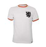 Vintage Trikot Holland Away