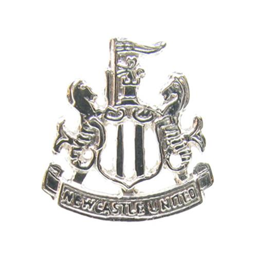 Anhänger Newcastle United