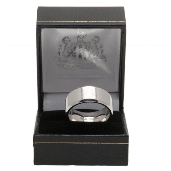 Ring Newcastle United - small
