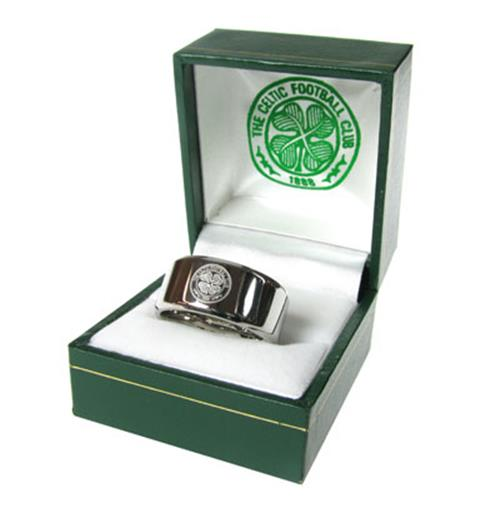 Ring Celtic Football Club- Small