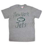 T-Shirt New York Jets Fan