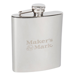 Flasche Maker's Mark