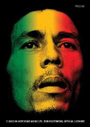 Offizielle Produkte Bob Marley Kleidung Accessoires Und
