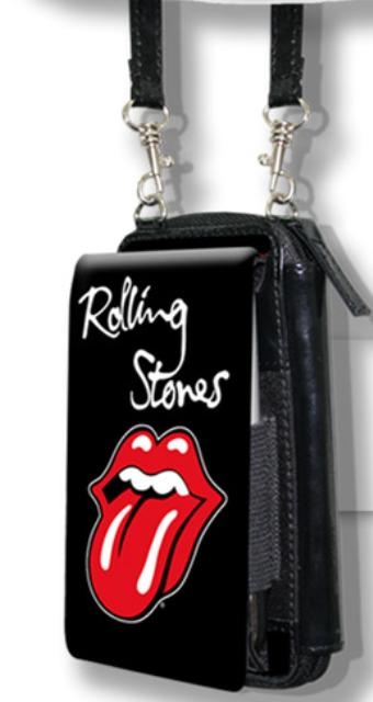 Handycover The Rolling Stones