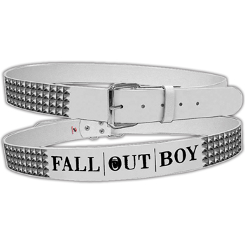 Gürtel Fall Out Boy