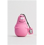 Pen drive Barbapapa
