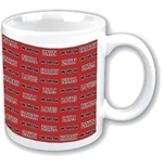 Tasse One Direction