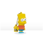 Pen drive Die Simpsons  - Bart - 8GB