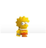 Lisa Simpson USB Stick 8 Gb