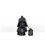 "Pen drive Star Wars ""Star Wars Darth Vader"" 8 Gb"