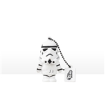 Pen drive Star Wars 77646