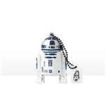 "Pen drive USB ""Star Wars R2-D2"" 8 Gb"