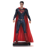 Aktion Figur Superman PVC - 9cm