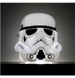 Star Wars Mood Light-Lampe Stormtrooper 25 cm