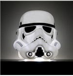 Star Wars Mood Light-Lampe Stormtrooper 16 cm