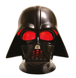 Star Wars Darth Vader Stimmungs Nachtlampe - 25cm
